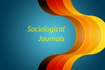 jurnal sosio indonesia
