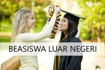 beasiswa australia