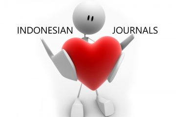 jurnal indo scopus