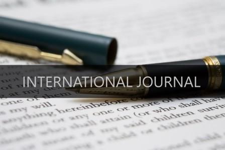 download jurnal internasional gratis